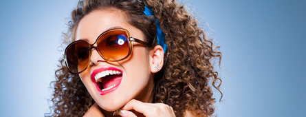 What's in a Smile? 4 things your smile says about you