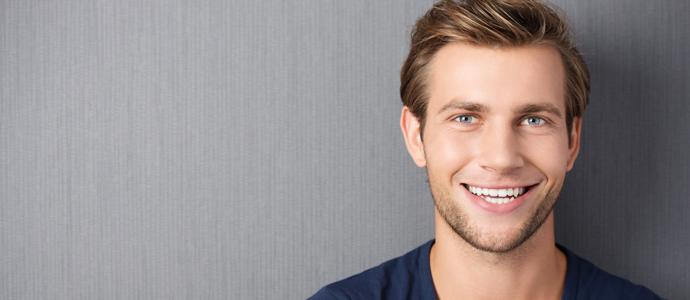 4 ways to be happier with your teeth in 2018