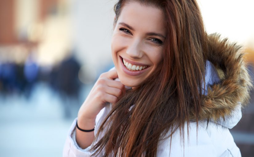 What is the best type of adult braces?