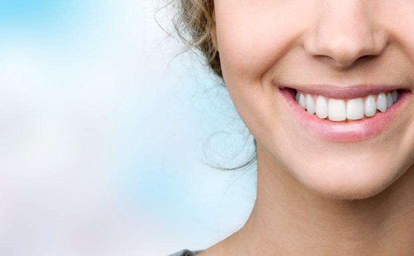 Start your six month journey to a straight smile