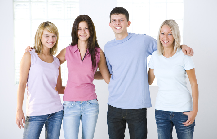 The importance of visiting your dentist in Wrexham